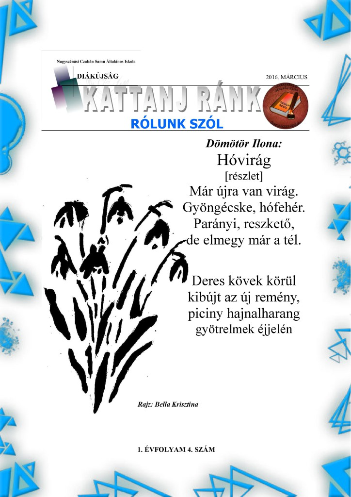 kattanj_rank_marcius-page-001