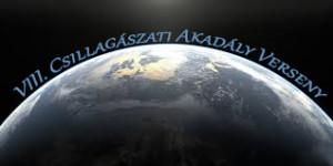 8_csillagaszti_akadaly_verseny