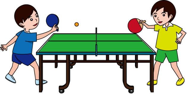 Ping-pong-table-clipart-1