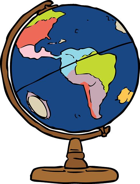globe-32812_640
