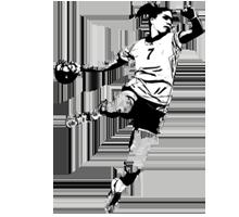 handball-shot
