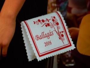 ballagas_2016_132