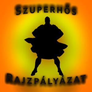 szuperhos_rajzpalyazat_2016