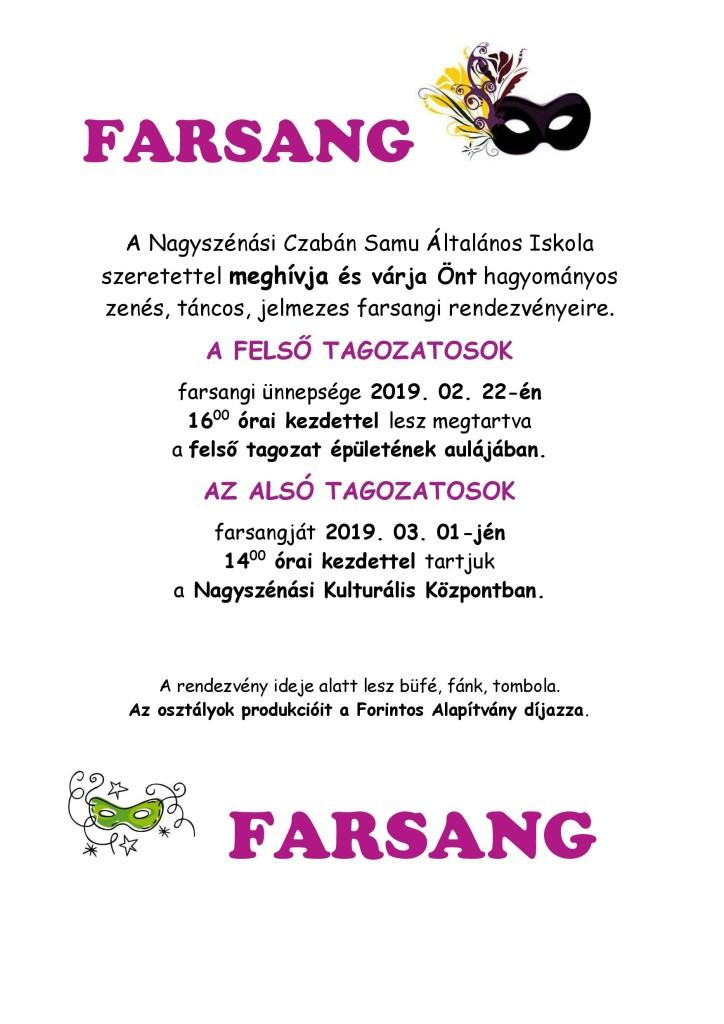 FARSANGI PLAKÁT-page-001