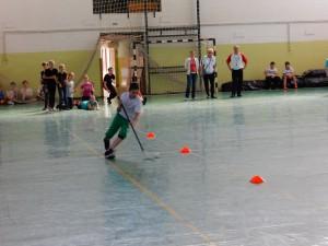 sportnap_07