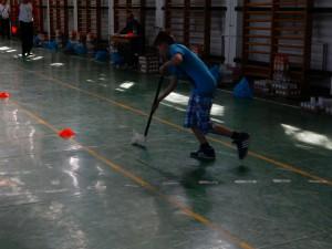 sportnap_08