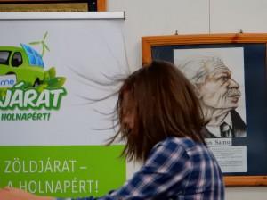toth_pal_zoldjarat